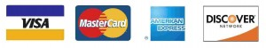 credit_card_logo_erny